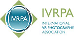 member-of-international-vr-photography-association