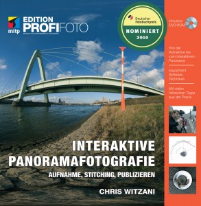 panoramafotografie-buch-cover-front-big
