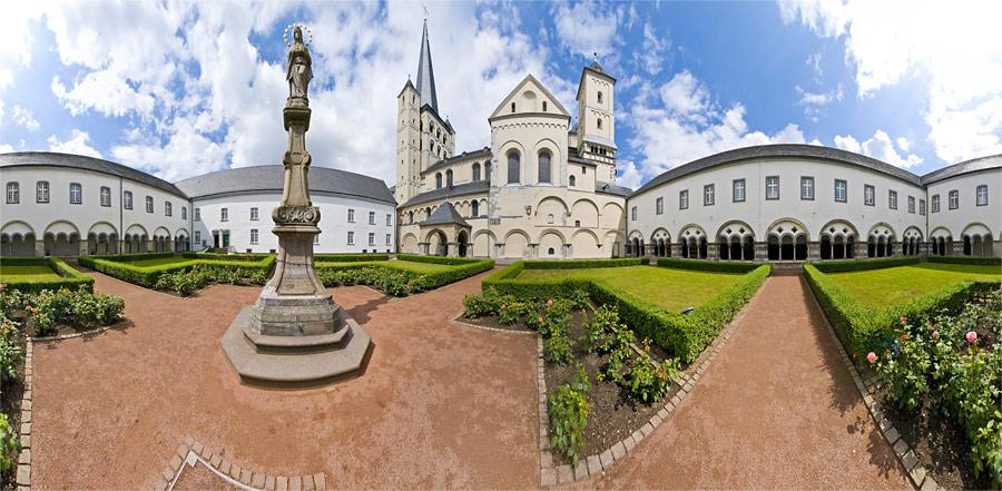 abtei-brauweiler-panorama-marienstatue-900
